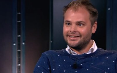YouTube-expert Jelmer Wind over dé geheime succesformule
