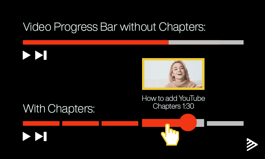 Blogs YouTube Features september YT Stories supporting image 2
